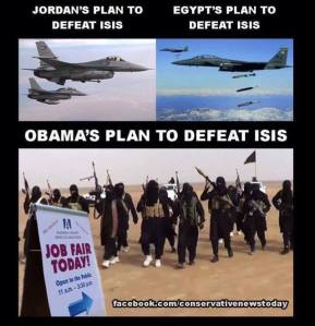 job corp for Islamists