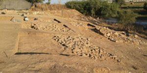 goliath-gates-archeology