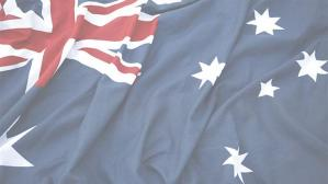 australian-flag-wallpaper-40-percent-opacity