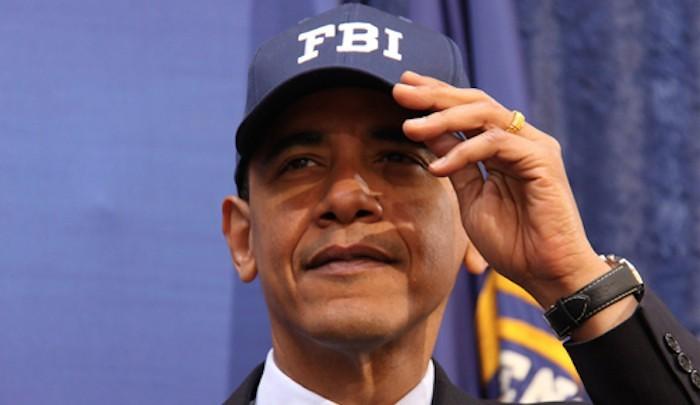 Big Turkey himself-fbi