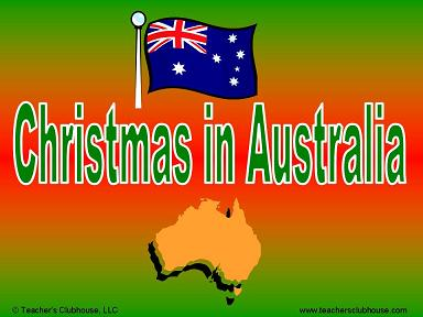 Christmas_in_Australia-22pb4lv