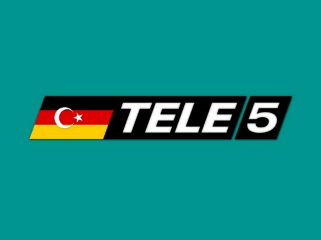 Islamicflag tv5