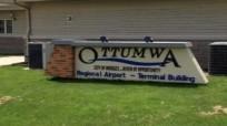ottumwaairport