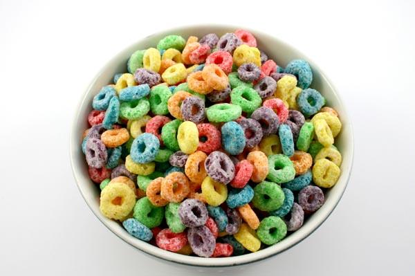 bowl-of-fruit-loops_qkawjj