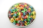 bowl-of-fruit-loops_qkawjj