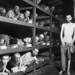Buchenwald_Slave_Laborers_Liberation-elie-wiesel-150x150