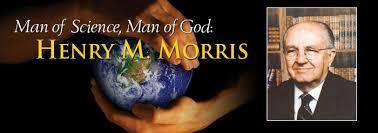 dr henry morris