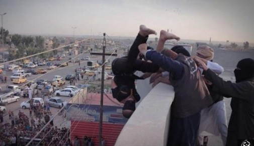 ISIS_Gay_Execution-1200x700_c