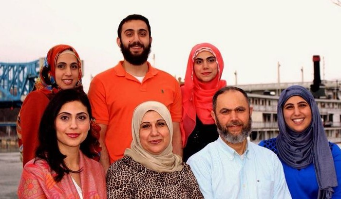 mohammed-youssef-abdulazeez-with-his-family1-700x410