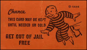 get-out-of-jail-card-monopoly