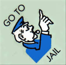 go-to-jail-monopoly-card