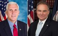 pence-and-kaine
