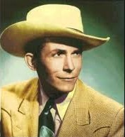 hank-williams-sr