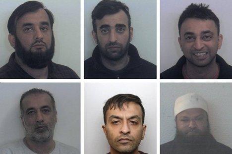 islamic-rapists-uk