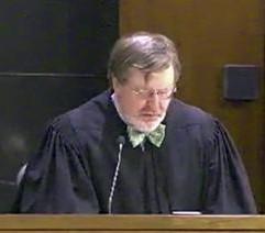 judge-against-trump