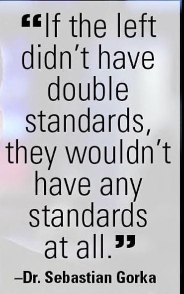 leftis-loonies-and-standards