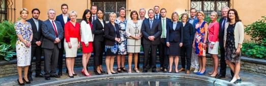 swedenregeringen_2016-05_feministisk-regering