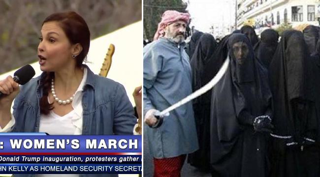 women-against-trump