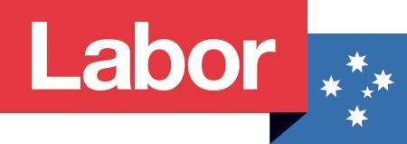 logo.laborbanner