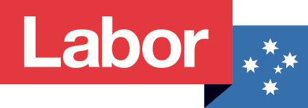logo.laborbanner