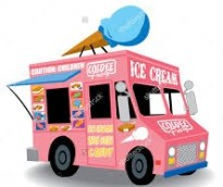 ice cream truck2