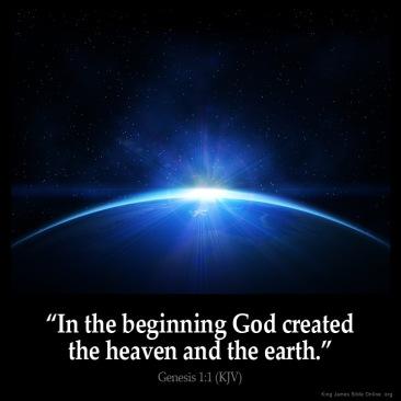 Genesis_1-1