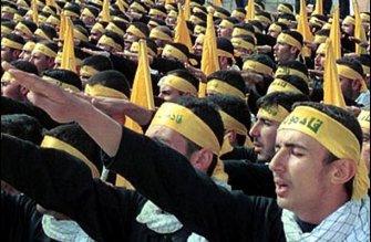 Hezbollah-terrorists.v1-611x400