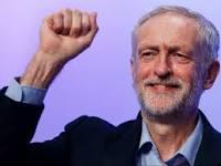 Jeremy Corban uk labour leader