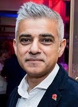 London Muslim Mayordownload