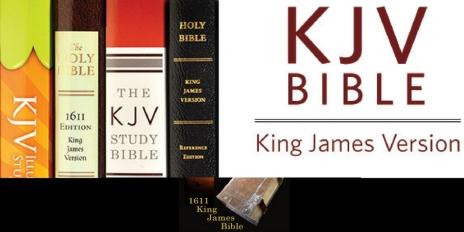 king-james-version_03
