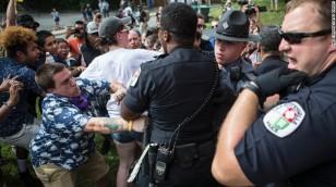 charlottesville-klan-rally-0708-exlarge-169