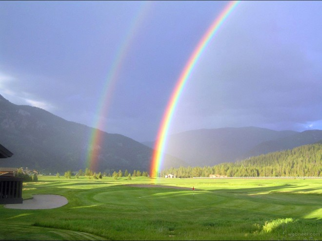 beautiful-rainbow-photography.preview