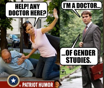 doctor of gender1