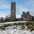 Swarthmore College180103_homepage_c (1)