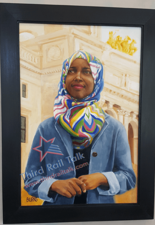 Minnesotas Muslim omar-painting-watermarked