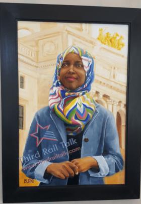 Minnesotas Muslim omar-painting-watermarked