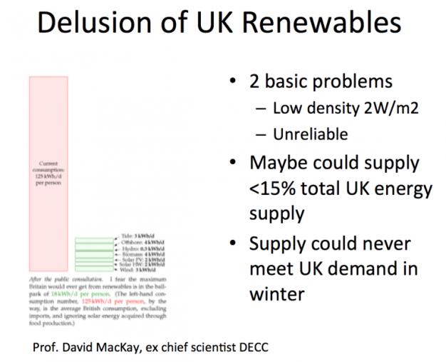 renewables-768x622