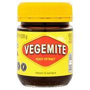 vegemite61j9gplar+l._sy355_
