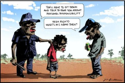 Bill-leak-cartoon