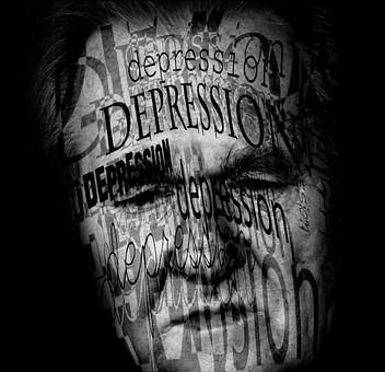 depressed man-416473__340a