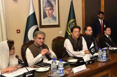 Pakistan25_imrankhan