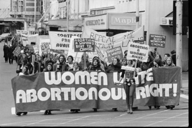 abortion rights in NZeight_col_AB2