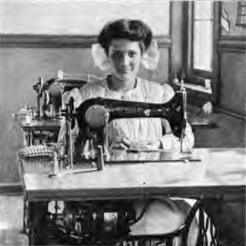 emma-sewing-machine