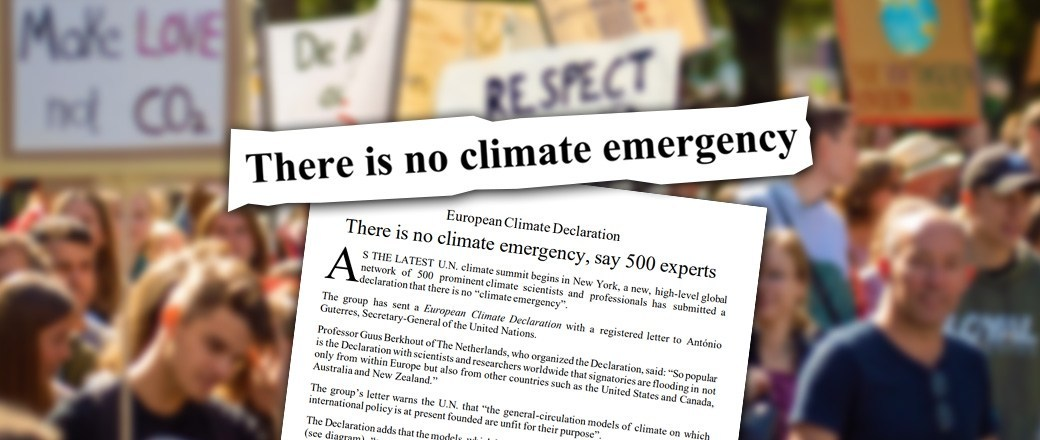 500 scientists say no climate change-69