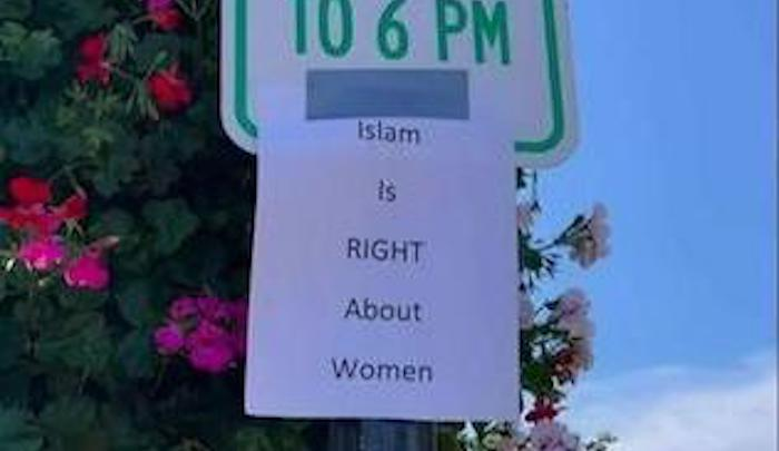 Islam-Is-Right-About-Women74-1