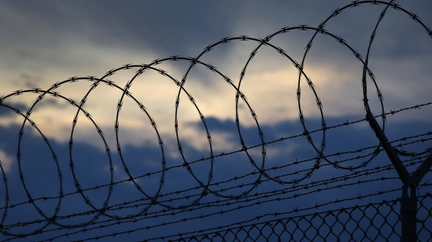 Aboriginals in jailmail