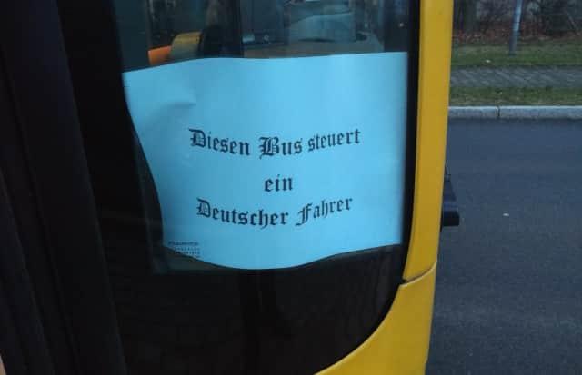 German DriverEL5V_QHXUAEikj0