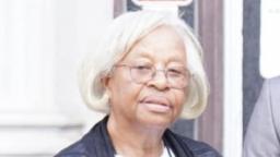 Joan Terrell Paige Education-Matters-Edited696x391