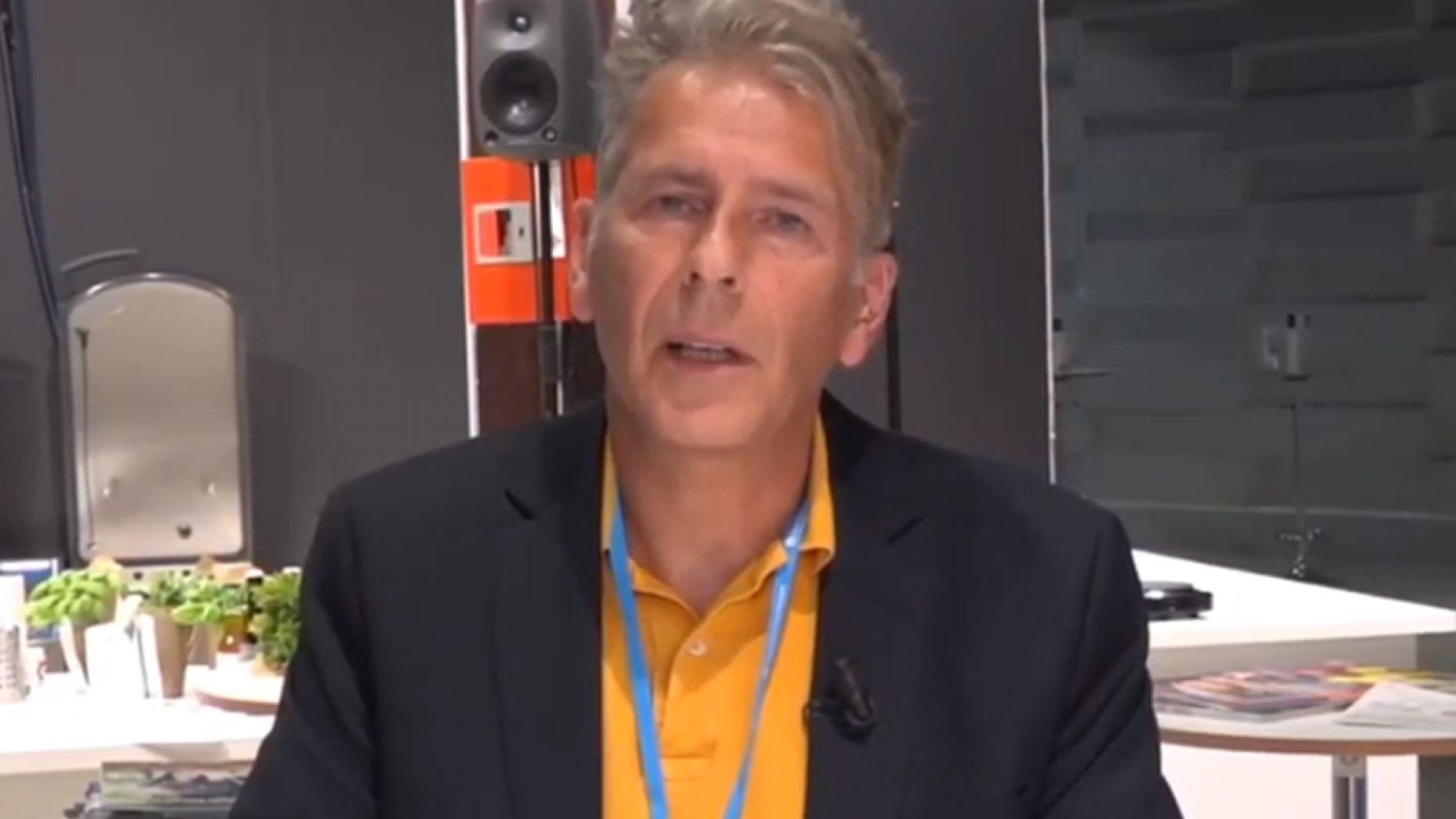 Magnus-Soderlund-THUMB