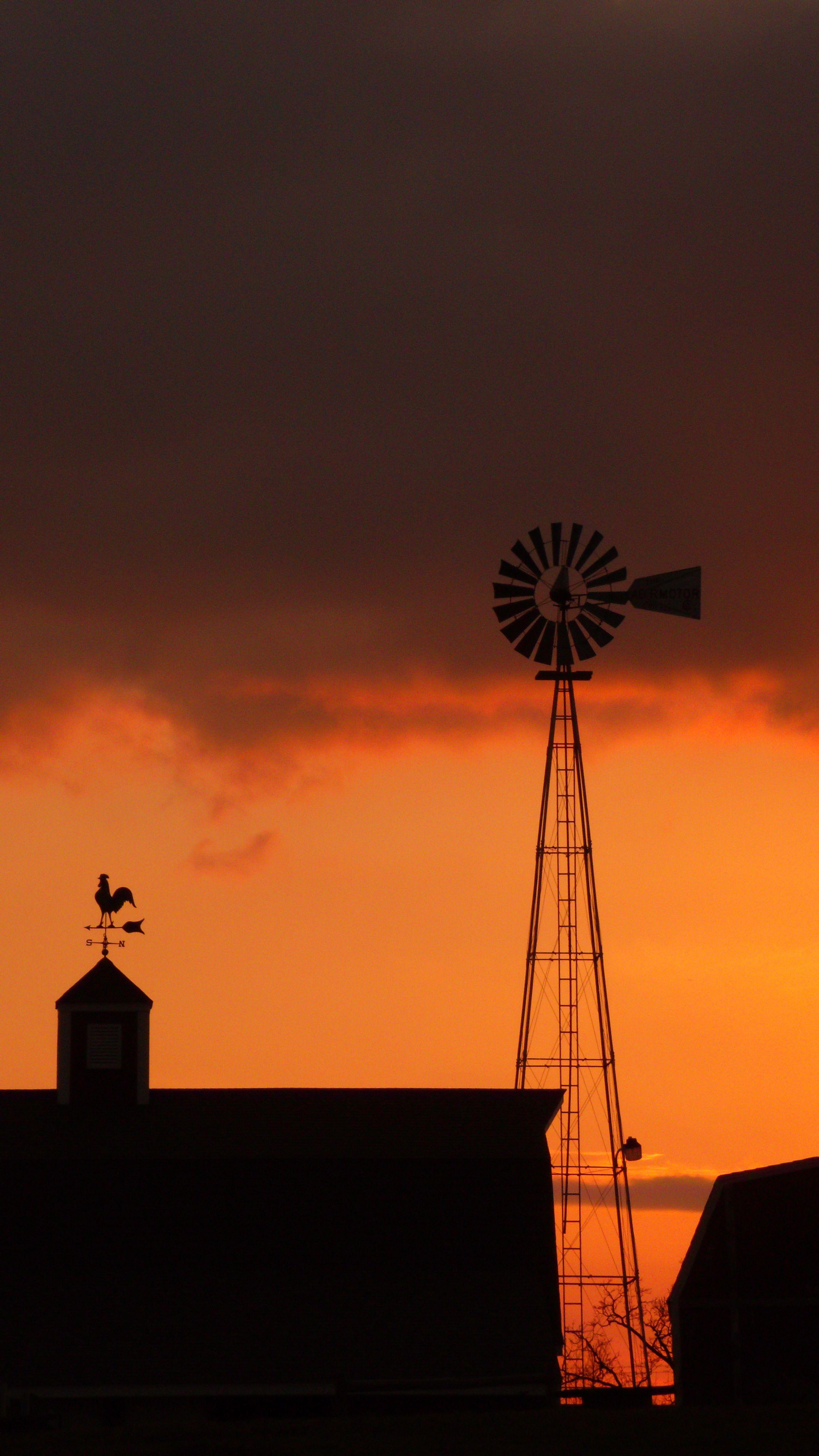 windmilldownload